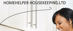 Homehelper Housekeeping Ltd