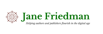 Jane Friedman Media LLC