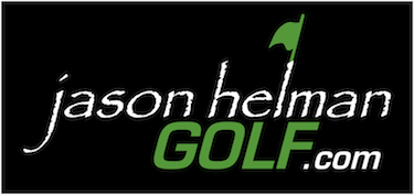 Jason Helman Golf