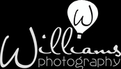 Williams Photography