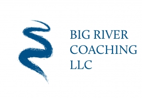 Big River Coaching, LLC