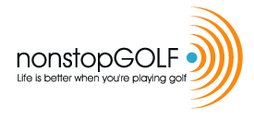 nonstopGOLF