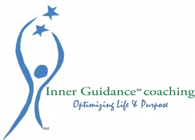 Inner Guidance Coaching