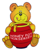 Honey Pot Nursery