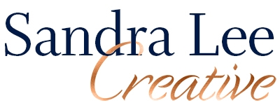 Sandra Lee Creative LLC