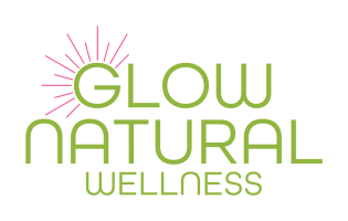 GLOW Natural Wellness