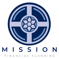 Mission Financial Planning