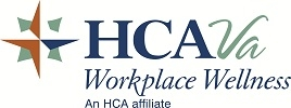 HCA Virginia Workplace Wellness
