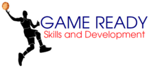 Game Ready Skills and Development LLC