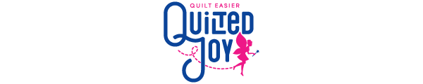 Quilted Joy