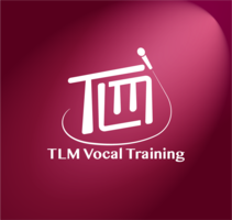 TLM Vocal Training