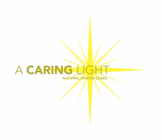 A Caring Light
