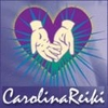 Carolina Reiki Institute, Inc.