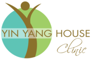Yin Yang House Chattanooga LLC