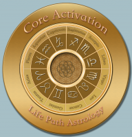 Core Activation Consulting Services