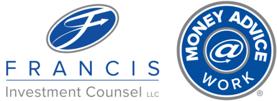 Francis Investment Counsel