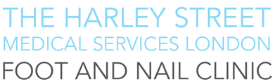 Harley Foot and Nail Laser Clinic