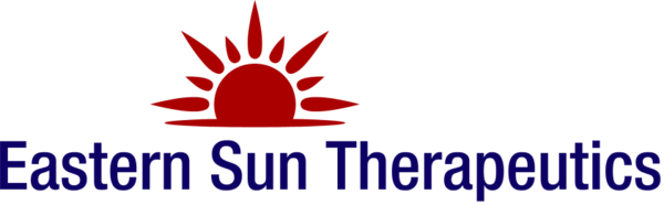 Eastern Sun Therapeutics