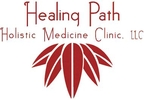 Healing Path Holistic Medicine Clinic