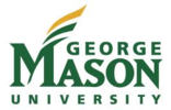 Forensic Science George Mason University