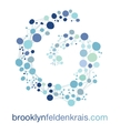 Brooklyn Feldenkrais & Child'Space NYC