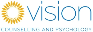 Vision Counselling and Psychology