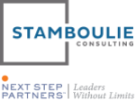 Stamboulie Consulting & Next Step Partners