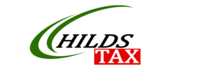 Childs Tax & Accounting Solutions