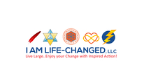 Online Appointment Scheduling for I AM LifeChanged. Rev. Michael Zarchian.