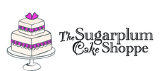 The Sugarplum Cake Shoppe and Bakery