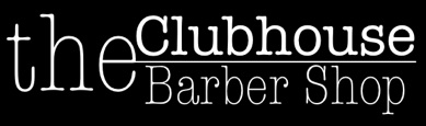 The Clubhouse Barbershop