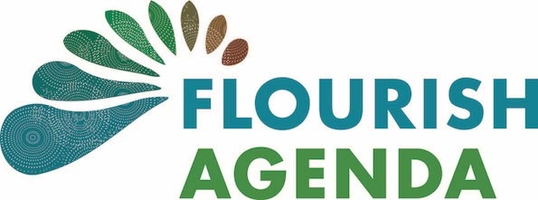 Flourish Agenda, Inc.