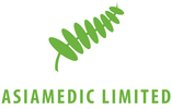 AsiaMedic Limited