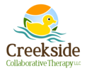 Creekside Collaborative Therapy