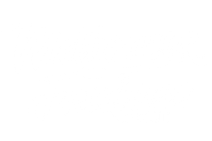 Melbourne Freedivers