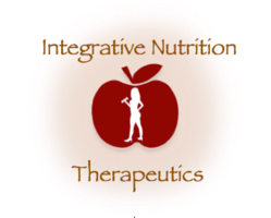 Integrative Nutrition Therapeutics, LLC.