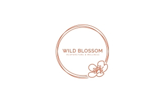 Wild Blossom Acupuncture & Wellness