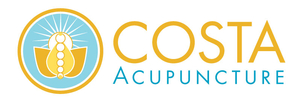 Costa Acupuncture