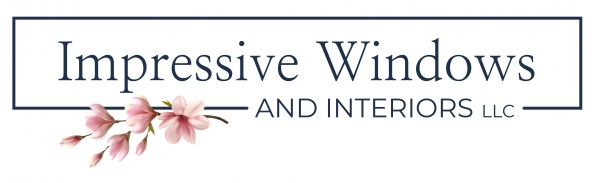 Impressive Windows & Interiors, LLC