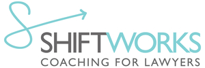 Shift Works Strategic Inc.
