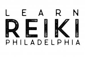 Learn Reiki Philadelphia Old City