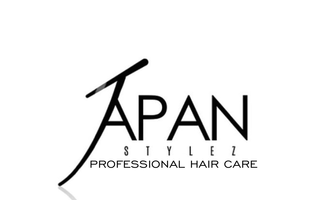 JapanStylez Professional HairCare