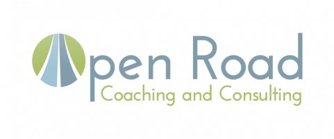 Open Road Coaching & Consulting