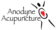 Anodyne Community Acupuncture