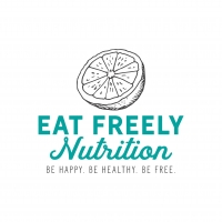 Eat Freely Nutrition