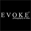 EVOKE Photography & Video