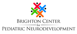 Brighton Center for Pediatric Neurodevelopment