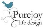 Purejoy Life Design