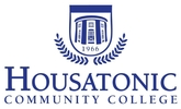 Housatonic Community College Career Services