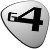 G4 GUITAR School Ashford